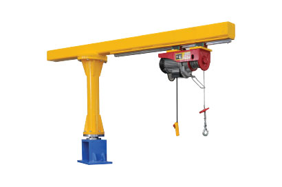 Optional Accessories HV Coil Lifter